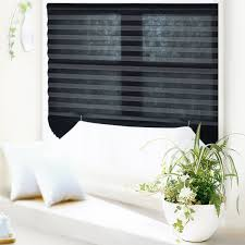 Cheap Cordless Pleated Window Shades Find Cordless Pleated Window