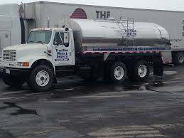 Bulk Water Delivery Niagara Falls | Home | True Blue Water Delivery Inc. Water Trucking Companies Best Image Truck Kusaboshicom Home Valew St George Utah Hauling Fuel New Trucks Will Make Water Rcues Quicker Winnipeg Free Press Trucks Alburque Mexico Clark Equipment Big Rock Service Ltd Wagner Bulk Delivery Parked Tanker Supply Truck Mumbai Cityscape India Stock Superior Mike Vail 1986 Freightliner Flc Beeman Sales Services Aberdeen Sd And Sewer Site Preparation And Blue Michigan Freight