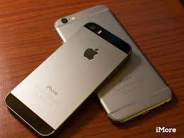 India s IT department opposes Apple s bid to sell used iPhones in
