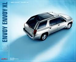 Envoy | Nelsdrums Envoy Stock Photos Images Alamy Gmc Envoy Related Imagesstart 450 Weili Automotive Network 2006 Gmc Sle 4x4 In Black Onyx 115005 Nysportscarscom 1998 Information And Photos Zombiedrive 1997 Gmc Gmt330 Pictures Information Specs Auto Auction Ended On Vin 1gkdt13s122398990 2002 Envoy Md Dad Van Photo Image Gallery 2004 Denali Pinterest Denali Informations Articles Bestcarmagcom How To Replace Wheel Bearings Built To Drive Tail Light Covers Wade