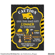 Construction Birthday Invitation | Dump Truck | | Invitations ... Dump Truck Baby Shower Invitation Hitachi Eh5000 Aciii Gold 187 Trucks Pinterest Cstruction And Tiaras Sibling Birthday Invitations Printed Invites Heavy Equipment Free Christmas Templates New Party Images Of Garbage Design Lovely Invite Digital Clipart Truck Cement Bulldoser Perfect Mold Card Printable Diy Boy Mama A Trashy Celebration Day The Dead Cam Newton In Car Crash With