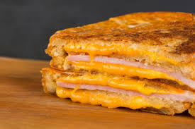 100 Grilled Cheese Food Truck Rogers Cup WTA