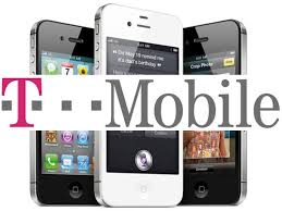 How to Use iPhone 4S on T Mobile