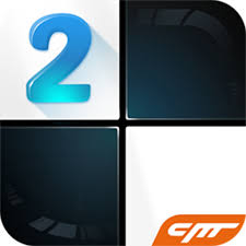 piano tiles 2 appstore for android