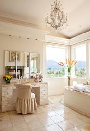 Astounding Makeup Vanity And Chair Ideas house design