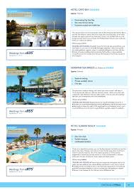 Cancun Coupons 2018 : Mommy Saves Big Printable Coupons Macys Drury Hotel Coupon Code Genesis Discount Hotels Com Vueling 2018 Sicilian Oven 12 Hotelscom Lokai Bracelet July Oyo Rooms Coupons Flat 53 Off Extra 20 Discount On Woocommerce Coupon Code 2019 35 Exteions Themes Ticket Flight Gala Slots Welcome Bonus How One Website Exploited Amazon S3 To Outrank Everyone Official Cheaptickets Promo Codes Discounts Hotelscom 499 Off Holiday Inn Cporate Kagum Hotels