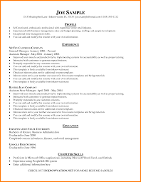 5+ Free Basic Resume Builder   Lbl Home Defense Products Download 55 Sample Resume Templates Free 14 Dance Template Examples 2063196v1 Forollege Students Resume Simple Job In Word Vitae Public Relations Unique And Cover Top Result Really Good Letters Letter Youth Lazine Church Basic For Pages Outline 38 Awesome Format 2019 Now