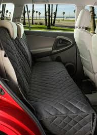 Cheap Heavy Duty Seat Cover, Find Heavy Duty Seat Cover Deals On ... Smitttybilt Gear Jeep Seat Covers Interior Youtube Super High Back Cover 35 Inch Back Equipment Llc Dog Car For Pets Pet Hammock 600d Covercraft F150 Front Seatsaver Polycotton For 2040 Seating Companies Design New Seats Heavyduty Vehicle Applications Universal Pu Leather Heavy Duty Truck Van Digital Camo Custom Made Protector Chartt Fast Facts Saddle Blanket Unlimited Best The Stuff