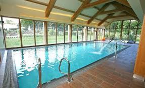 Residential Indoor Pool Designs Pools Cool 4 Swimming Gallery