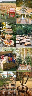 40 Amazing Outdoor Fall Wedding Décor Ideas | Deer Pearl Flowers Stylezsite Page 940 Site Of Life Style And Design Collections The Application Fall Wedding Ideas Best Quotes Backyard Budget Rustic Chic Copper Merlot Jdk Shower Cheap Baby Table Image Cameron Chronicles Elegantweddginvitescom Blog Part 2 463 Best Decor Images On Pinterest Wedding Themes Pictures Colors Bridal Catalog 25 Outdoor Flowers Ideas Invitations Barn 28 Marriage Autumn 100 10 Hay
