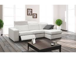 RoomAwesome Living Room Furniture Philadelphia Home Decoration Ideas Designing Creative At