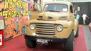 1948 Ford F1 Pickup Truck - Classic Pickup Trucks Contest (Kontes ... Vintage Looking Image Of Old Fuel Pumps And An Ford Thames Exelent Truck Trader Classics Composition Classic Cars Ideas Gmc Jimmy For Sale On Autotrader 1948 F1 Pin By Anthony Costanzo American Muscle Pinterest Google Intertional Harvester Trucks Fordson E83w Wikipedia Commercial Truckdomeus Easy Fast And Affordable Way To Buy Sell Dream Lorry Stock Photos Images