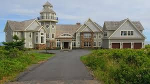 le plus maison du monde kirafes