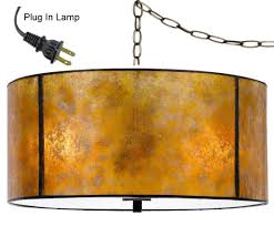Swag Lamp Kit Home Depot by Lighting Home Depot Pendant Lights Swag Lighting Swag Lamp