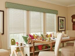 Linden Street Blackout Curtains by Shades Blinds Drapes And Shutters Lafayette Interior Fashions