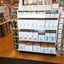 bed bath beyond appliances 244 morrell rd knoxville tn
