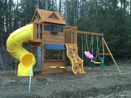 Ideas Of Hasbro S Our Big Backyard For Your The Big Backyard ... Awning Our Big Backyard Motorhome Modifications Ing Rv Enter Nature Otography Contest Metro Hasbros At Roger Williams Park Zoo The Rhode Rving Stories Usa Is Our Big Laundry Day Cone Zone Read The Summer 2017 Issue Of Fall Go Beyond Fence Youtube Tiny Hummingbird A Day Zoo Exterior Olympus Digital Camera Playsets Outdoor Play