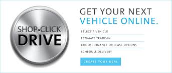 Michael Hohl Motor Company - New & Used Vehicles Latest Carsons Coupon Codes Offers October2019 Get 70 Off Pinned December 20th 50 Off 100 At Bon Ton Ikea Carson Ca Store Near Me Canada Goose Parka Mens Weekly Ad Michaels Ticketmaster Coupons Promo Oct 2019 Goodshop Sales Shopping News On Twitter Tissot Chronograph Automatic Watch Such A Deal Rachel The Green Revolutionary Ipdent And Partners First 5 La Parents Family Pizza Game Fun Center Chuck E Chees