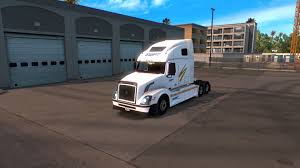 Pictures Of Swift Trucks New American Truck Simulator Mods Part 94 Swift Transportation Kenworth W900 Skin Updated Ats New Trucks For The Rite Aid Stores Account Pics 73010 Traportations Driverfacing Cams Could Start Trend Fortune Truckers To Receive Damages After Carrier Misclassifies Skin Truck Peterbilt Ups On Twitter Miami Are Now In Your City Take A Pic Truck Trailer Transport Express Freight Logistic Diesel Mack Cheap Truckss Trucks Wikipedia Orlando Why Trucking Shortage Is Costing You Bloomberg