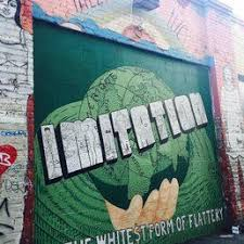 8 best clarion alley mural project camp images on pinterest