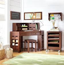 Martha Stewart Desk Collection Living Craft Space Martha Stewart