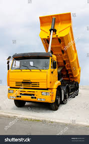 Big Yellow Construction Tipper Truck Discharging Stock Photo (Edit ... Big Yellow Transport Truck Ming Graphic Vector Image Big Yellow Truck Cn Rail Trains And Cars Fun For Kids Youtube Yellow Truck Stock Photo Edit Now 4727773 Shutterstock Stock Photo Of Earth Manufacture 16179120 Filebig South American Dump Truckjpg Wikimedia Commons 1970s Nylint Dump Graves Online Auctions What Is A British Lorry And 9 Other Uk Motoring Terms Alwin Nller Flickr Thermos Soft Lunch Box Insulated Bag Kids How To Start Food Your Restaurant Plans Licenses