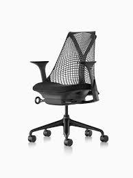 sayl office chair herman miller
