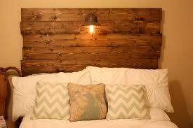 Ana White Headboard Diy by Bedroom Extraordinary Ana White Reclaimed Wood Headboard