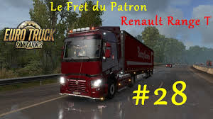 Euro Truck Simulator 2 [1 27] Le Frêt Du Patron Episode 28 : Le ... F For Food 33 The Ludo Truck At Domaine Las First Tasting Driver Simulator 3d Game Android Apps On Google Play Woerland 3ten Mazzarinos Closes In Sherman Oaks Vs Zach Pollack And Trucks Cooking Up Restaurant Empires About Press Lefebvre The Beat Eat Out July 2011 Shellevation Holy Chicken Balls Consuming La Tactile Coffee Is Dtowns Fantastic New Mobile Espresso