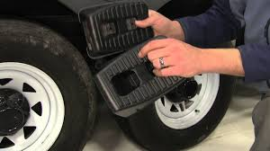 Flo Tool Wheel Chocks Review - Etrailer.com - YouTube Goodyear Wheel Chocks Twosided Rubber Discount Ramps Adjustable Motorcycle Chock 17 21 Tires Bike Stand Resin Car And Truck By Blackgray Secure Motorcycle Superior Heavy Duty Black Safety Chocktrailer Checkers Aviation With 18 In Rope For Small Camco Manufacturing Truck Bed Wheel Chock Mount Pair Buy Online Today Titan Wheels Gallery Pinterest Laminated 8 X 712