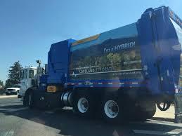 New Way Trucks On Twitter: