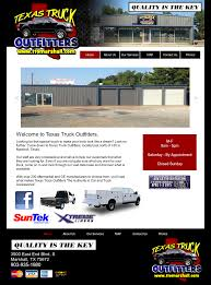100 Texas Truck Outfitters Marshall Tx Competitors Revenue And Employees Owler