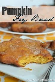Libby Pumpkin Bread Recipe With Kit by The 25 Best Libby U0027s Pumpkin Bread Ideas On Pinterest Libbys