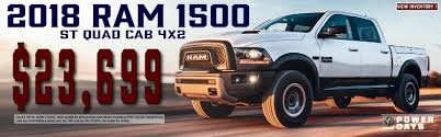 Hill-Kelly Dodge Chrysler Jeep Ram | New Dodge, Jeep, Chrysler, Ram ... New 2019 Ram 1500 Big Horn Lone Star Crew Cab 4x2 57 Box For Sale Promaster Incentives Specials Offers In Avondale Az Dodge Inspiration Pin By Felicia Ronquillo Salgada Ram Allnew Laramie Lewiston Id Limited Austin Area Dealership Mac Haik Save Thousands On 2017 Trucks At Phillips Cjdr Ocala Youtube Louisville Oxmoor Chrysler Jeep Indepth Review Of The Wrangler Safford Winchester Cookeville Tn Fiat Dealer Near Crossville Best Image Truck Kusaboshicom Canada 2500 Lease Grand Rapids Mi
