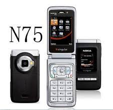 nokia flip 2 0 4 9mp cell phones smartphones ebay