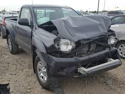 Salvage 2013 Toyota TACOMA Truck For Sale Top 10 Trucks And Suvs In The 2013 Vehicle Dependability Study Used For Sale Albany Ny Depaula Chevrolet Review 2014 Silverado 62l One Big Leap Truck Kind Astounding Ford 4 Door F 150 Supercrew Pricing For Isuzu Elf Refrigerator Sale Kingston Jamaica Dodge Ram 1500 Hemi 57l Charleston Sc Full 2003 2500 Ls Regular Cab 70k Miles Tdy Sales 81243 F250 Platinum Show Lifted Trucks Sold Cranes Macs Huddersfield West Yorkshire Reaper First Drive Cars Wallaceburg Progressive Peterbilt Trucks For Sale In Fl