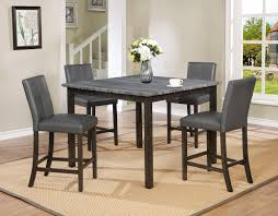Pompei Gray Marble Counter Height Dining Set Dorel Living Andover Faux Marble Counter Height 5 Pc Ding Set Denmark Side Chair Designmaster Fniture Ava Sectional Cashew Hyde Park Valencia Rectangular Extending Table Of 4 Button Back Chairs Room Big Sandy Superstore Oh Ky Wv Hampton Bay Oak Heights Motion Metal Outdoor Patio With Cushions 2pack Sofa Usb Charging Ports Intercon Nantucket Transitional 7 Piece A La Carte And Liberty