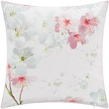 best 25 asian pillows and throws ideas on pinterest asian