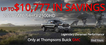 Thompsons Buick GMC   Family-Owned Sacramento Buick GMC Dealer Norcal Motor Company Used Diesel Trucks Auburn Sacramento Lorenzo Buick Gmc Dealer In Miami New Click For Specials Gms New Trucks Are Trickling To Consumers Selling Fast Serving Detroit Troy Mi Customers Jim Causley Midmo Auto Sales Sedalia Mo Cars Service 2015 Sierra Hd Smart Capable And Comfortable 2014 1500 Rmt Off Road Lifted Truck 4 Sale Youtube Custom Dually Pickup Lewisville Tx Current Lease Finance Mills Motors Salt Lake City Utah Provo Ogden Area Dealership 2019 Debuts Before Fall Onsale Date