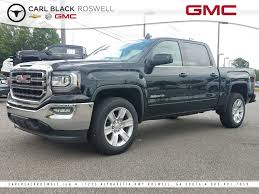 Used Gmc Denali Trucks Awesome 2017 New Gmc Sierra 1500 For Sale ... Used Gmc Sierra Denali 2016 757699 Yallamotorcom Melita 1500 Vehicles For Sale Gmc Trucks In Texas Unique 2015 Truck Sales Maryland Dealer 2008 Silverado 2001 Extended Cab 4x4 Z71 Good Tires Low Miles 2500hd 4wd Crew Standard Box At 2009 Photos Informations Articles Bestcarmagcom 2019 First Look Review Luxury Wkhorse Carbuzz Exeter 1435 Ez Motors Serving Slt Toyota Of Pharr Mcallen Rawlins