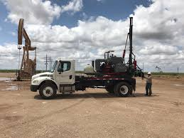 Oilfield Anchor Installation Odessa, TX | Guy Line Anchor Seminole, TX Oil Field Waste Disposal Trucking Services Abilene Tx Madison Oilfield Trucking Youtube Tips For Females Looking To Become Truck Drivers Roadmaster Cadian Jobs Brutal Work Big Payoff Be The Pro Dirt Hauling Rock Anadarko Dozer Ok Adams Flatbed And Pnuematic Company Got Skills Weve Wtexas S La Best Job In North Dakota Midland Odessa Texas Employment Green Energy Serves Oilfield Clients With Lngfueled Fleet Bulk Salazar Service Vacuum Gm