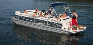 Aqua Patio Pontoon Bimini Top by Research 2010 Aqua Patio Ap 240 Io Elite Tt On Iboats Com