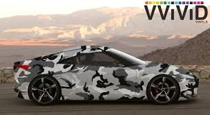 Amazon.com: VViViD Snow Camouflage Vinyl Car Wrap Adhesive Decal DIY ... King Camo Licensed Manufacturing Reno Nv Hdx 700 Crew Xt Arctic Cat Custom Automotive Wheels Xd Rockstar Ii Rs 2 811 Black With The Real Deal Kristine Devine Wells Is A True Diesel Owner Diesel New 2018 Kawasaki Teryx4 Le Matrix Gray Utility Vehicles Lifted 2017 Toyota Tundra Realtree Edition Youtube Rock Star Rims And Side Steps In Vista Print Liquid Carbon Your Chevy Dealer Richard Lucas Chevrolet Partnered Rocky Painted Audi S7 Rolling On Vorsteiner Rims Caridcom Wrapped Gmc Sierra 1500 Offroad Carid Street Team Page 3 Dtlr Radio