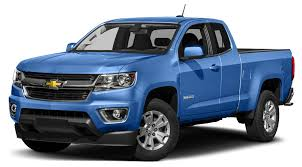 100 Truck Stuff And More 2019 Toyota Tacoma Expert Reviews Specs And Photos Carscom