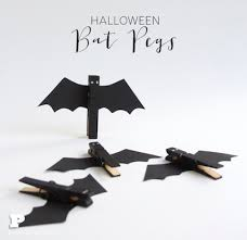Halloween Books For Kindergarten To Make by Things To Make And Do Crafts And Activities For Kids The Crafty