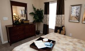 One Bedroom Apartments Memphis Tn by Cheap One Bedroom Apartments In San Antonio Ingram Road Studio3