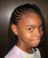 Best 25 Girls braided hairstyles ideas on Pinterest