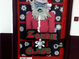 Office Cubicle Holiday Decorating Ideas by Office 24 Office Door Christmas Decorating Ideas Office Cubicle