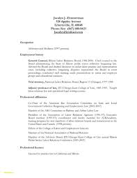 General Resume Objective Example Templates Labor Template Examples Warehouse Large Size