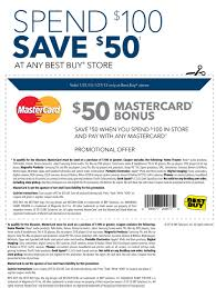 Best Buy Posts 50% Off Coupon On Internet, Forgets How ... Best Buy Toy Book Sales Cheap Deals With Coupon Codes Coupons For Cheap Perfume Coupons Shopping Promo November By Jonathan Bentz Issuu Pinned 19th 20 Off Small Appliances At Posts 50 Off On Internet Forgets How File Sharing Premium Coupon Code Sf Opera Cyber Monday Sale 2014 Nike Famous Footwear And More Revolution Finish Line Phone Orders Glassesusa Code Cinemas 93